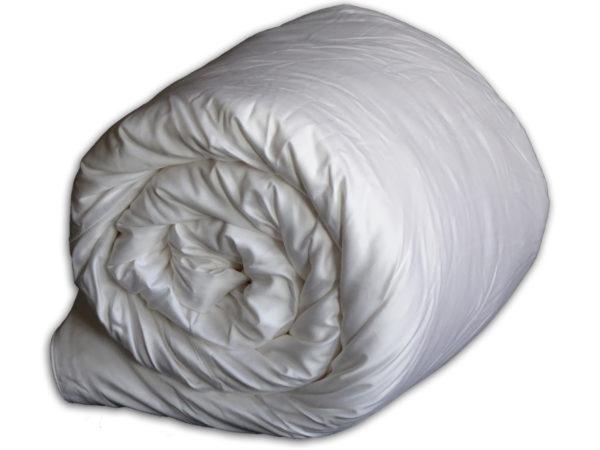 Shengkun zijde winterdekbed